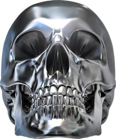 skull - Google Search