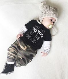 Fantastic Newborn Baby Boy Top Baby Boy Top, baby boy shirt, baby boy clothes, baby boy t shirt, bab Cool Baby Boy Clothes, Storing Baby Clothes, Cute Baby Boy Outfits, Newborn Boy Clothes, Unisex Baby Clothes, Newborn Outfits, Baby Boy Newborn, Summer Clothes, Hipster Baby Clothes