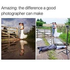 #photography #photographer #meme
