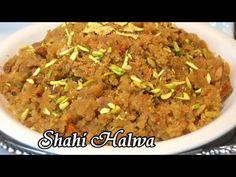 Kofta Curry Recipe - YouTube