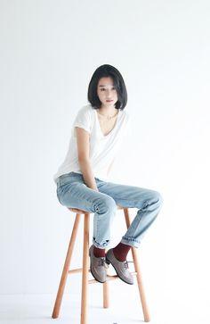 [서예지] 미모로 당신을 ~개안~ : 네이버 포스트 Classic Actresses, Korean Actresses, Beautiful Actresses, Korean Actors, Seo Ji Hye, Hyun Seo, Jang Seo Hee, Instyle Magazine, Cosmopolitan Magazine