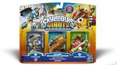 skylander toys - Google Search