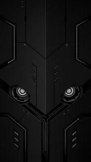 خلفيات الموبايل اجمل خلفيات واتس اب وحالات مصورة للواتس اب 2020 Eagle Wallpaper Android Wallpaper Movie Posters