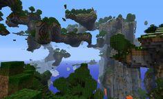 Free Screenshots Minecraft Wallpaper Resolution 1680 X Tags