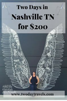 Budget travel tips for a vacation in Nashville, TN. Nashville Tennessee, Nashville Vacation, Nashville Things To Do, Tennessee Girls, Tennessee Vacation, East Tennessee, Budget Travel, Travel Tips, Travel Destinations