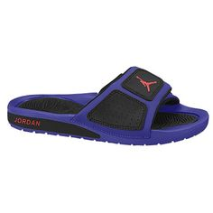 purchase cheap a7e71 f6bfa 44 Best Slides images   Zapatos, Nike slippers, Slippers