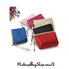 0125dc408ecb8 15 Best Makeup Bag Shop images