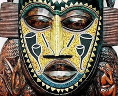 african-tribal-mask