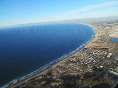http://themomreviews.com/2013/01/12/photography-monterey-bay-from-the-air.html