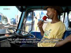 #VIDEO ¿Por que los jamaicanos corren tan rápido? | Documental