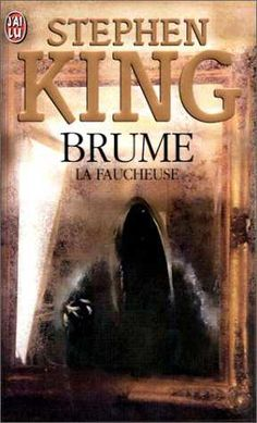 A cover for a french version (tome 1) of SKELETON CREW.  I always loved that cover!    by Eric Scala.  >>> http://pinterest.com/danielascarel/eric-scala/    Find out some other amazing Stephen King covers >>> http://club-stephenking.fr/632-couvertures-francaises-livres-stephen-king