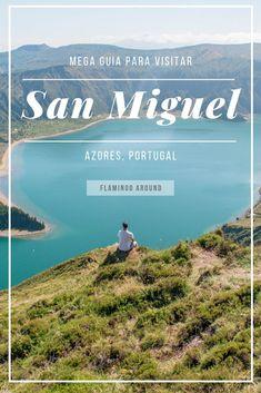 51 Ideas De De Viajes Por Portugal Viajes Portugal Guia De Viaje
