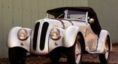 BMW 328 Roadster wallpapers - Free pictures of BMW 328 Roadster for your desktop. HD wallpaper for backgrounds BMW 328 Roadster car tuning BMW 328 Roadster and concept car BMW 328 Roadster wallpapers. Retro Cars, Vintage Cars, Antique Cars, Vintage Shoes, Ferrari, Lamborghini, Bmw 328, Tuning Bmw, Jaguar