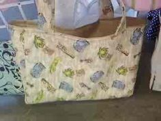 Bitty Boutique: Available Diaper Bags