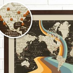 67 best maps globes images on pinterest bricolage artist paints on vintage maps globes creates beautiful new art wendy goold gumiabroncs Images
