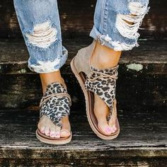 Women Spring/Summer Fashion Lace Up Sandals – Mensootd Cute Shoes, Women's Shoes, Shoes Style, Comfy Shoes, Look Fashion, Fashion Shoes, Fashion Star, Cheap Fashion, Fast Fashion
