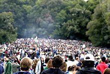 420 (kannabiskulttuuri) – Wikipedia