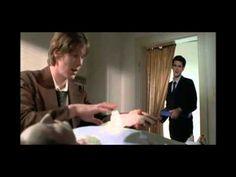 ▶ Quits- short film by Christoph Fluri-Heckenbuecker ▶ Dieses Projekt war eine wunderbare Erfahrung. Der Film lief damals u.a. in Tribeca bei Robert de Niros Festival in New York gelaufen. Viele haben mir damals gesagt, dass ich Regie machen soll. Was denkt Ihr? Regie, Oppression, I Am Awesome, How To Get, New York, Film, Robert De Niro, Remember This, New York City