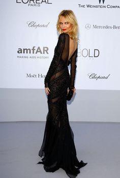 gente linda que tá lá em Cannes | www.glamourparaguaio.com.br