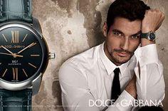 marcas italianas de moda masculina - Pesquisa Google