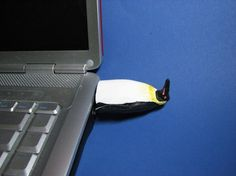 I need this flash drive :)