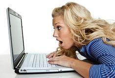 Горячие сочетания клавиш, которые упростят вашу офисную жизнь - Hotzoom.net