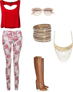"""""""125"""" by amberbamber11 on Polyvore"""
