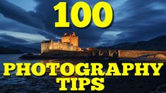 100 suggerimenti per fotografi principianti . Tiziano Caviglia Blog Shooting In Raw, Photography Tips For Beginners, Rule Of Thirds, Out Of Focus, Photo Tips, Black House, Helping Others, Great Deals, Photo Look