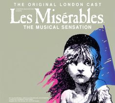 YES! I saw the original cast IN LONDON! 