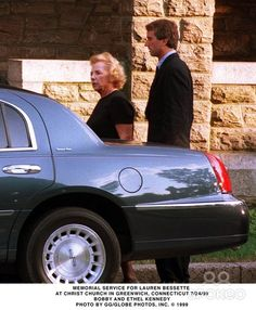 1000 images about ethel kennedy on pinterest ethel for Townandcountrymag com customer service