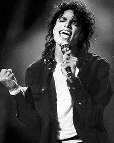 Imagen de Michael Jackson