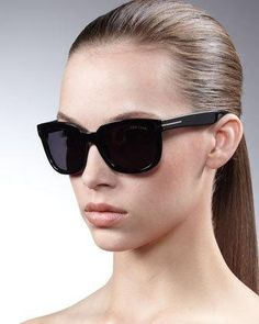 055cd5e2e538 Shop Women s Tom Ford Sunglasses on Lyst. Track over 4039 Tom Ford  Sunglasses for stock and sale updates.