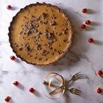Szülinapi torta a szülinapos blognak ✨ #thepuur#torta#karácsony#christmas#mutimiteszel_ir#mutimiteszel_mentes#cukormentes#gluténmentes#vegan#glutenfree#mik#celebration#inzulinrezisztancia#foodporn#foodstagram#yummy#delicious#foodie#instagood#ig#igers#instafood#instagram#instapic