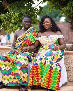 Image result for kente waistcoat for men