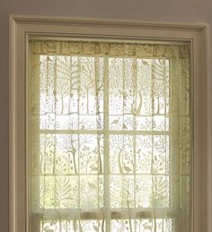 Rabbit Hollow Curtains Plow And Hearth