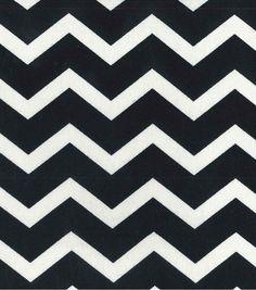 Black and White Chevron Upholstery Fabric, Scrap Fabric, Drapery Fabric, Duck Canvas Fabric by the Yard Nursery Fabric Chevron Fabric, Gingham Fabric, Cat Fabric, Floral Fabric, Canvas Fabric, Patchwork Fabric, Cotton Canvas, Fabric Remnants, Fabric Scraps