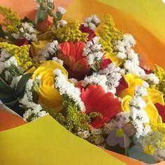 Bouquet Surtido