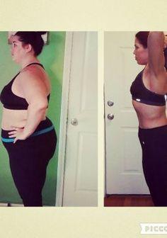 """""""Emagreci 35 kg com o suco antiansiedade. A mistura me ajudou a perder peso e ainda a lidar com um filho recém-nascido e com o estresse no trabalho"""", conta Sandra Regina"""