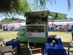 Nuestro debut en la  Expo Rural de santo Domingo