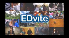 EDvite - Thank You Teachers!