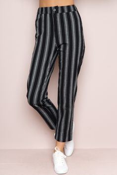 Tilden Pants - Pants - Bottoms - Clothing Source by mckinicin clothes Grunge Look, 90s Grunge, Grunge Style, Grunge Outfits, Fashion Outfits, Womens Fashion, Grunge Girl, Soft Grunge, Brandy Melville Outfits