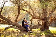 Fab You Bliss, Jacqueline Photography, Outdoorsy, Camping, Chic Themed Engagement Session 002