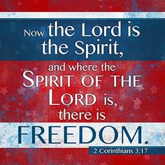 PRAYER WARRIORS: Please join me in praying for our nation. If anyone has paid the tiniest attention to the news we clearly need it. Pray for our leaders. Pray for boldness, courage, wisdom, guidance, etc.