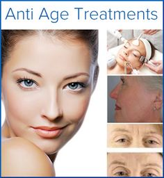 Reverse and prevent the signs of aging with our proven Anti-Age Skin Tightening and Laser Skin Rejuvenation Treatments at Lanu Medi Spa, Drogheda. Our top laser procedures improves the overall appearance of your skin, smoothes uneven texture and limits lines and wrinkles. A microdermabrasion peel prior to each laser treatment assists with results, as it allows the laser light to penetrate through the skin more easily, while also stimulating the production of new skin cells. Wrinkle Treatment, Anti Aging Treatments, Laser Treatment, New Skin, Your Skin, Laser Skin Rejuvenation, Anti Aging Tips, Skin Tightening, Hair Removal