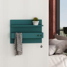 Welcome Home... Tika Hanger by Decortie Design