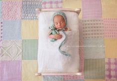 I have a thing for quilts | Luisa Dunn Photography