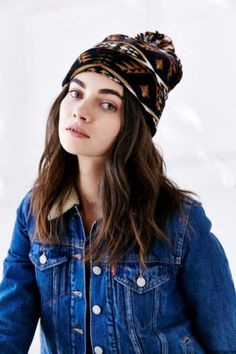 2a328edd7a2 931 Best Bags   Hats images in 2019