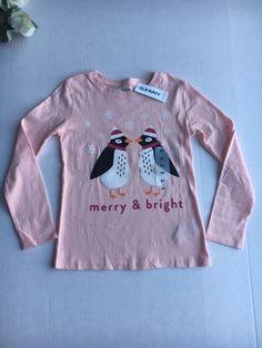 fb1a739e5db Baby   Toddler Clothing 5T NEW GYMBOREE Unicorn University Unicorn Sweater  Dress NWT SIZES 4T