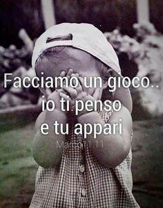 Italian Love Quotes, Italian Lessons, Tumblr Love, Some Words, Beautiful Words, Decir No, Qoutes, Funny Quotes, Nostalgia