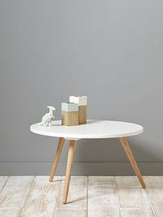 19 Best Petites Tables Images Living Room Arredamento House